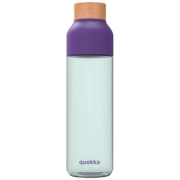Steklenica za vodo | Quokka Ice| Bo | 840 ml