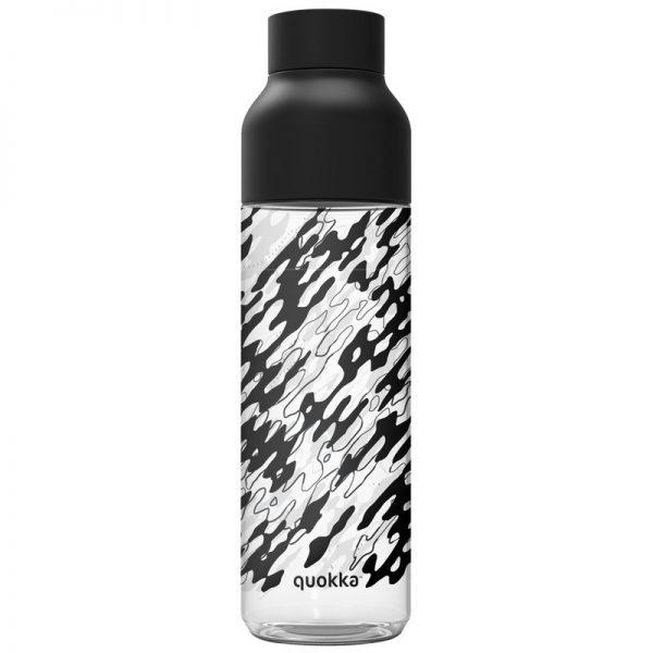 Steklenica za vodo | Quokka Ice| Ca | 840 ml