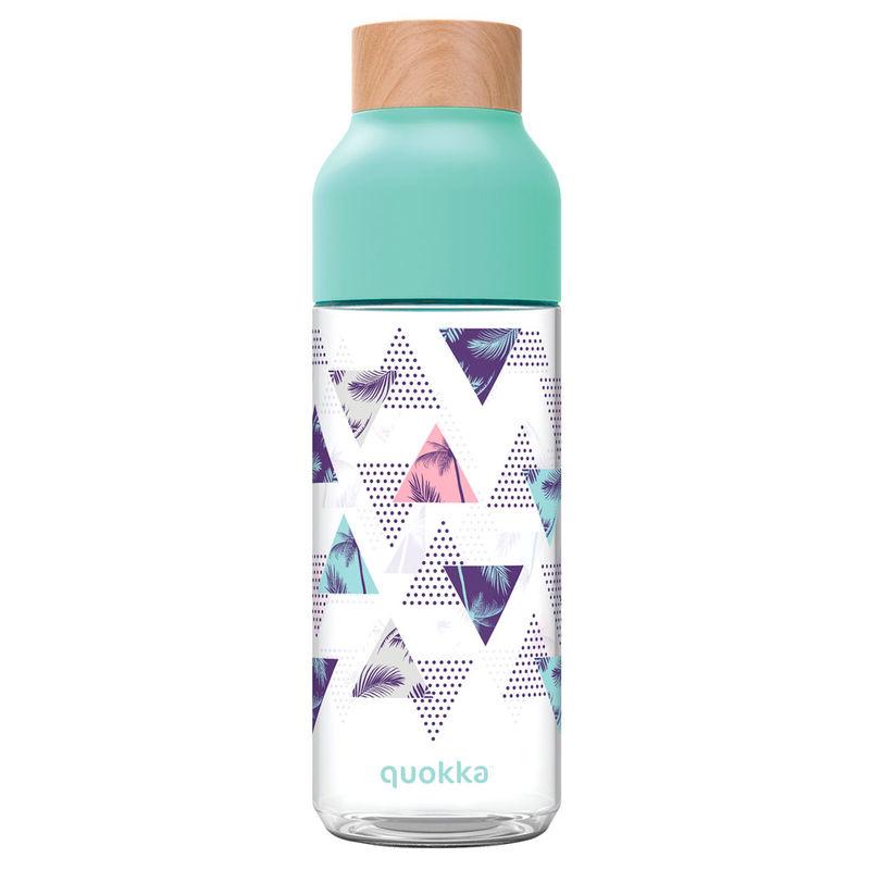Steklenica za vodo | Quokka Ice| PS | 720 ml