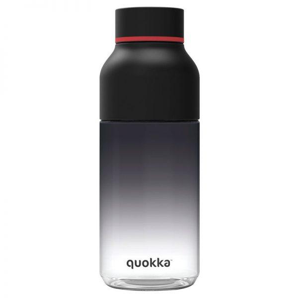 Steklenica za vodo | Quokka Ice| Bl | 570 ml