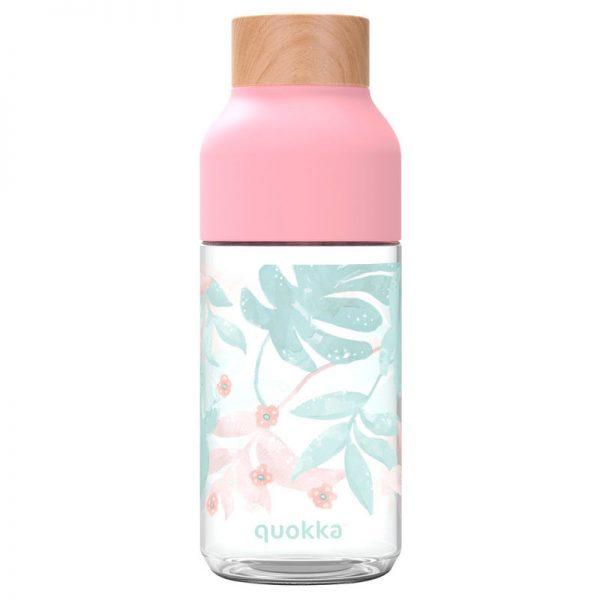 Steklenica za vodo | Quokka Ice| PS | 570 ml