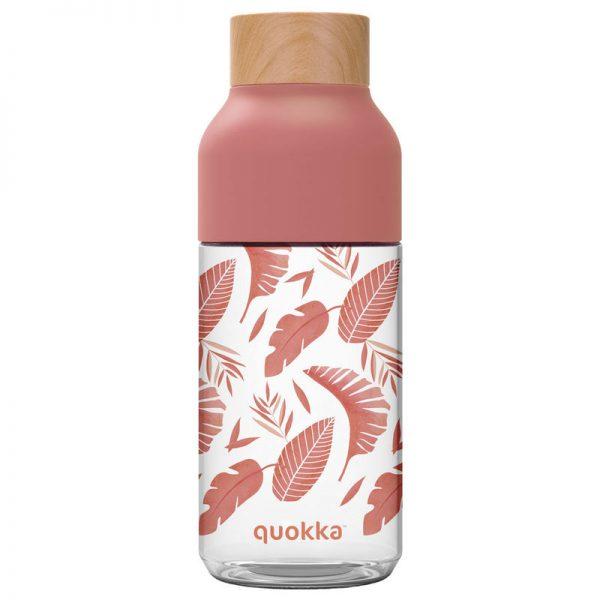 Steklenica za vodo | Quokka Ice| PB | 570 ml
