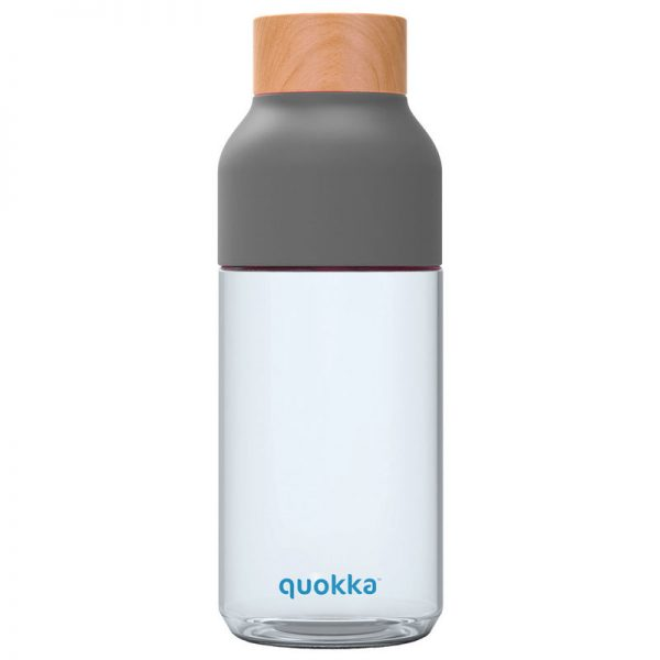 Steklenica za vodo | Quokka Ice| Ko | 570 ml