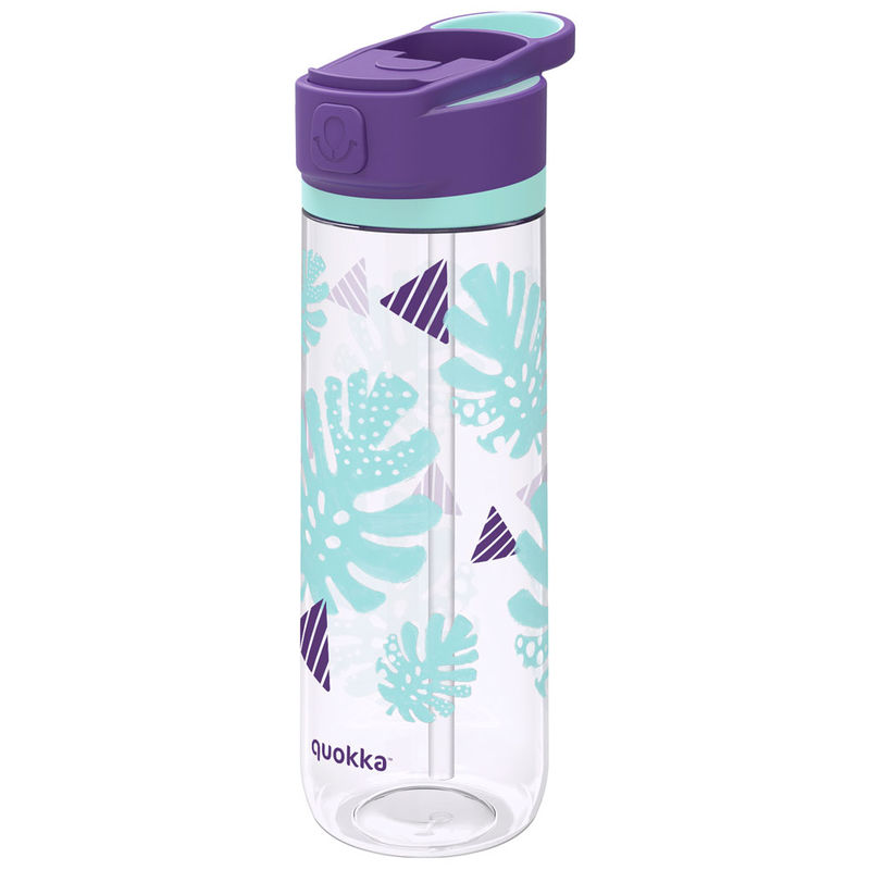 Steklenica za vodo | Quokka Quick Sip| PS | 830 ml