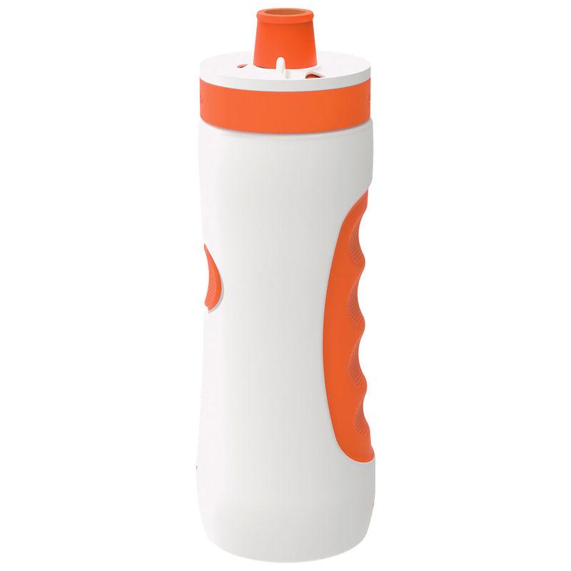Steklenica za vodo | Quokka Sweat| Wh | 680 ml