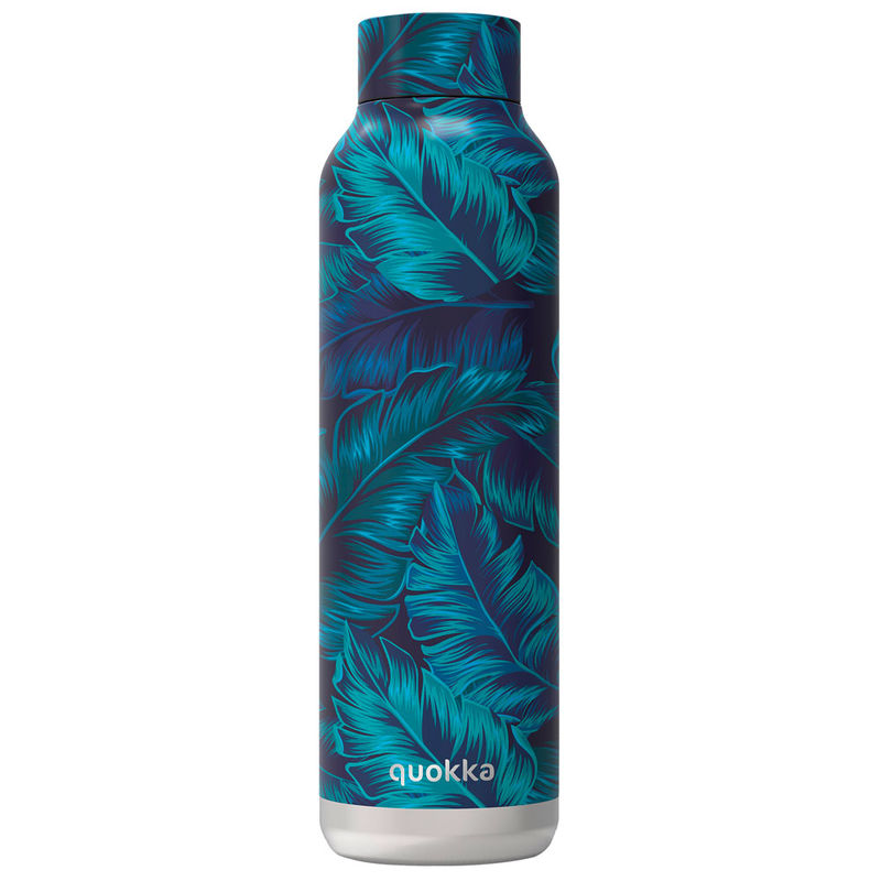 Steklenica za vodo | Quokka Solid | PL | 630 ml