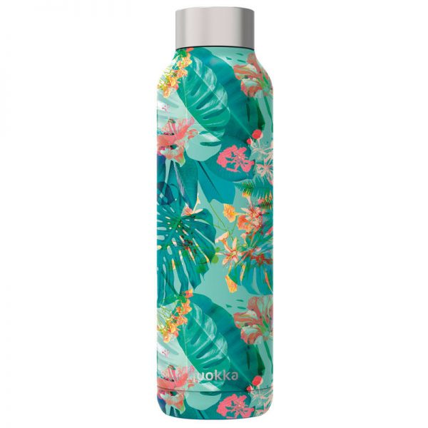 Steklenica za vodo | Quokka Solid | T | 630 ml