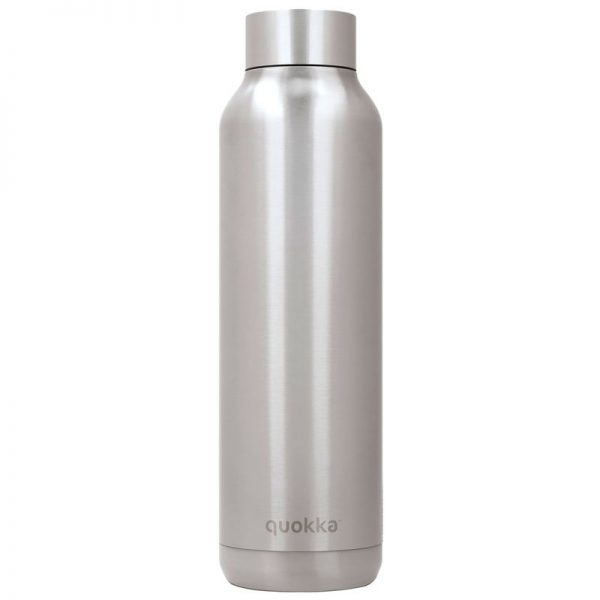 Steklenica za vodo   Quokka Solid   St   630 ml