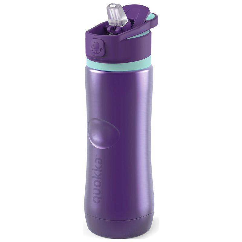 Steklenica za vodo | Quokka Spring | PS | 600 ml