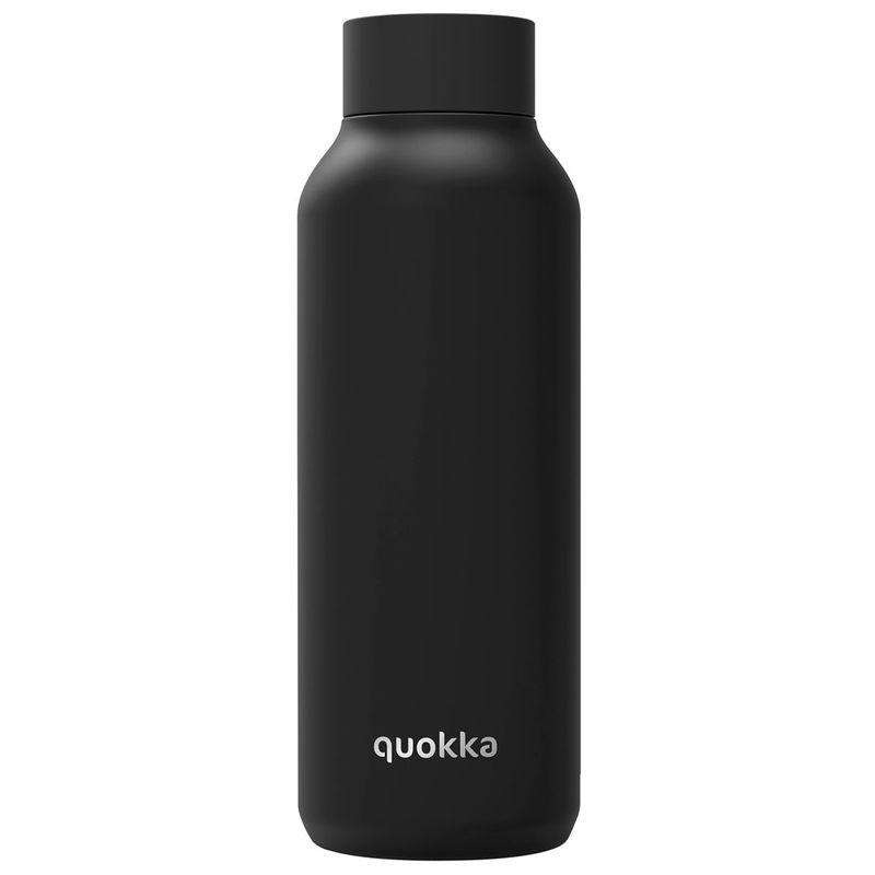 Steklenica za vodo   Quokka Solid   Bl   510 ml
