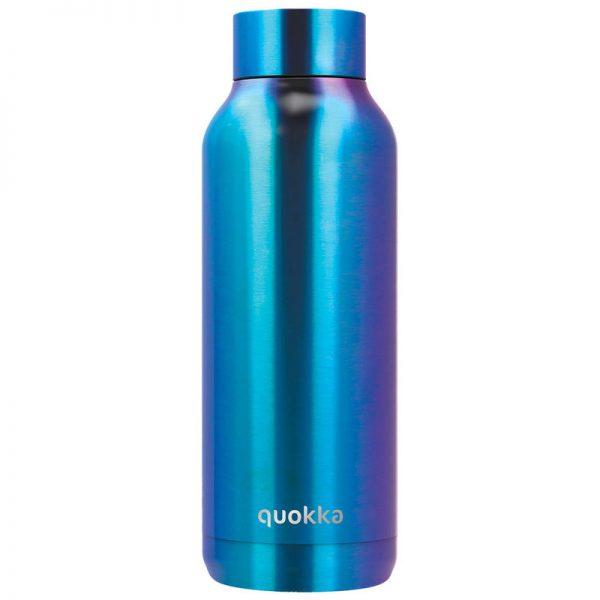 Steklenica za vodo | Quokka Solid | BC | 510 ml