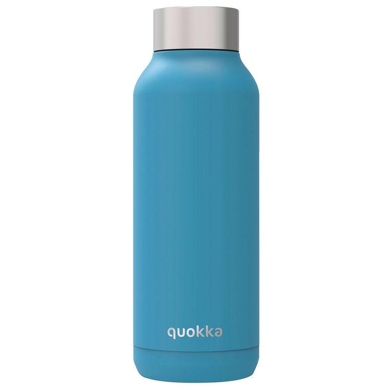 Steklenica za vodo | Quokka Solid | DB | 510 ml