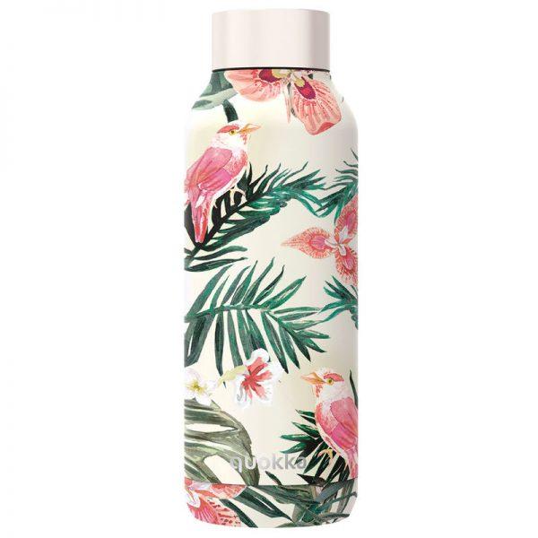 Steklenica za vodo | Quokka Solid | J | 510 ml