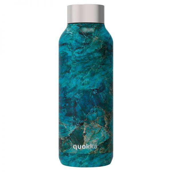 Steklenica za vodo   Quokka Solid   La   510 ml