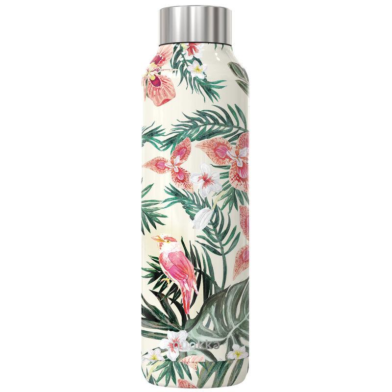Steklenica za vodo | Quokka Solid | JF | 630 ml