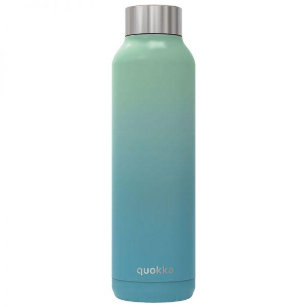 Steklenica za vodo | Quokka Solid | Se | 630 ml