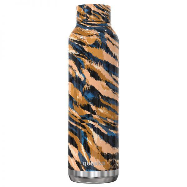 Steklenica za vodo | Quokka Solid | S | 630 ml