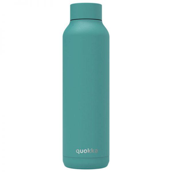 Steklenica za vodo   Quokka Solid   BTP   630 ml