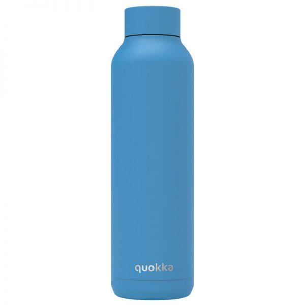 Steklenica za vodo | Quokka Solid | BBP | 630 ml