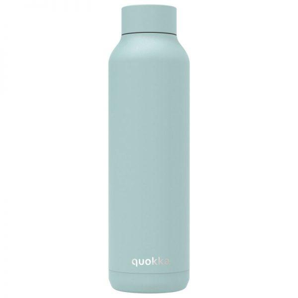 Steklenica za vodo | Quokka Solid | GP | 630 ml