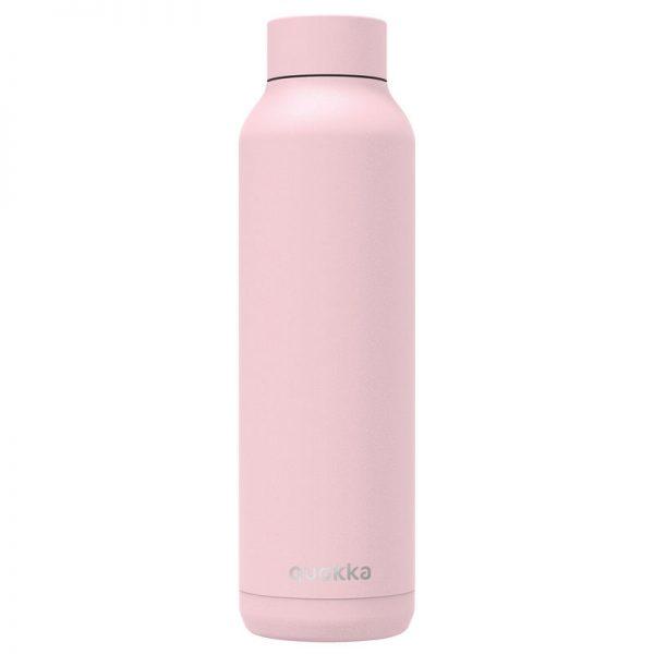 Steklenica za vodo | Quokka Solid | PP | 630 ml