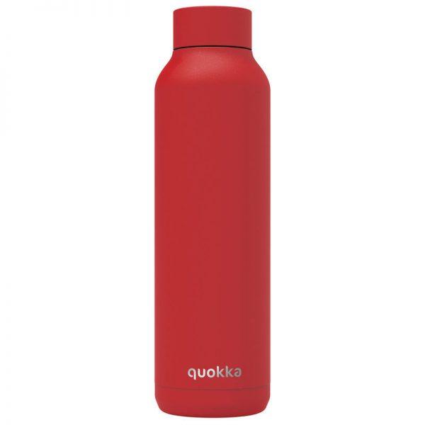 Steklenica za vodo | Quokka Solid | LP | 630 ml
