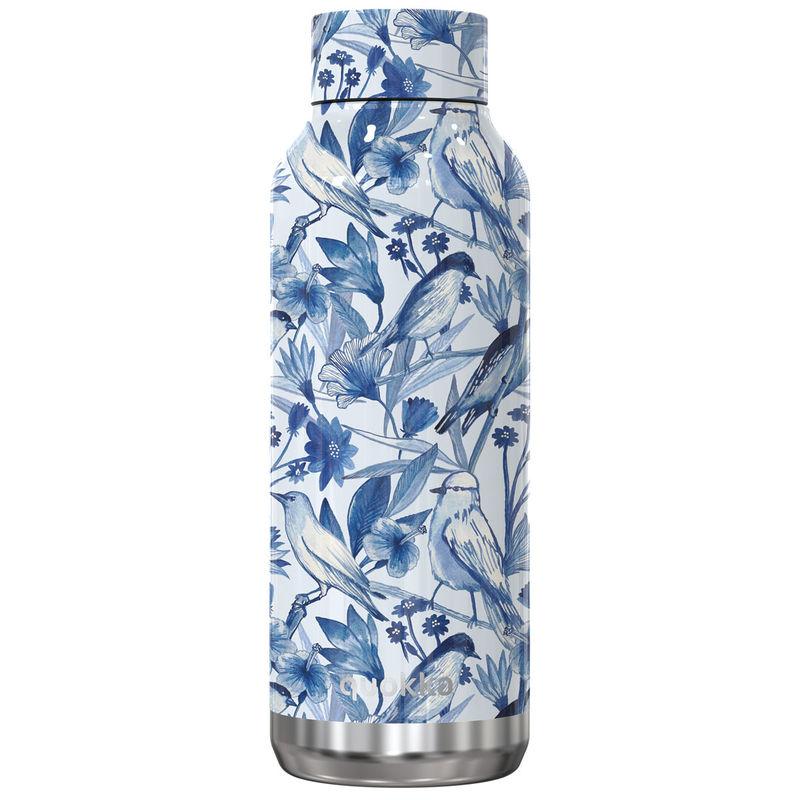 Steklenica za vodo | Quokka Solid | PS | 510 ml