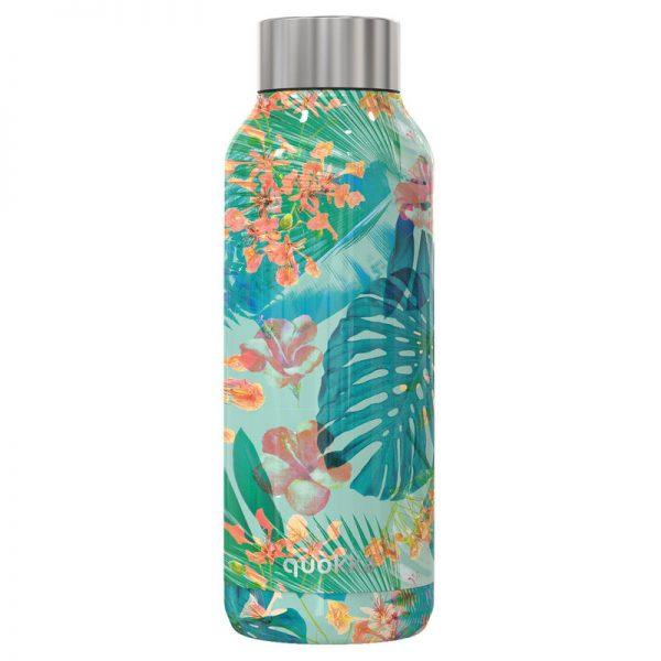 Steklenica za vodo | Quokka Solid | T | 510 ml