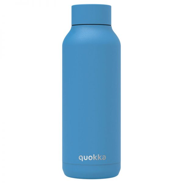 Steklenica za vodo | Quokka Solid | BBP| 510 ml