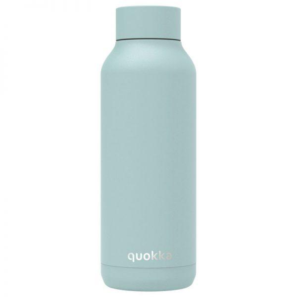 Steklenica za vodo   Quokka Solid   GP   510 ml