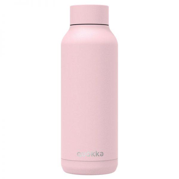 Steklenica za vodo | Quokka Solid | PP | 510 ml