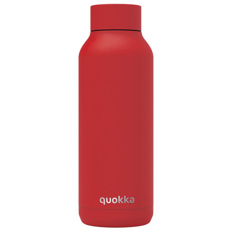 Steklenica za vodo | Quokka Solid | LP | 510 ml
