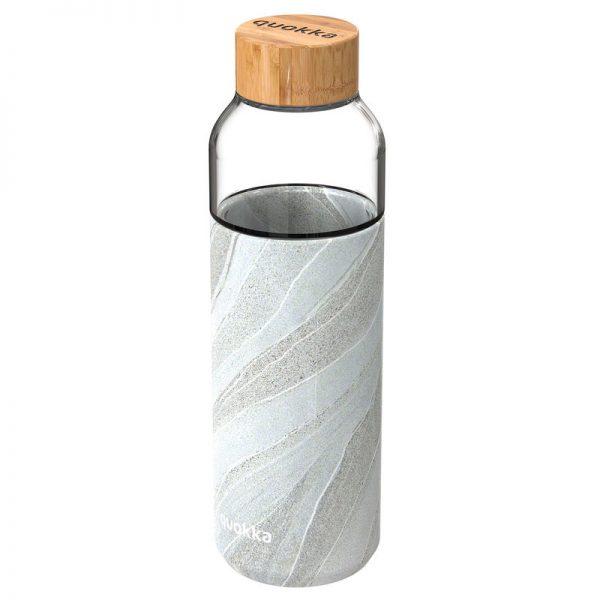 Steklenica za vodo | Quokka Flow | WS | 660ml