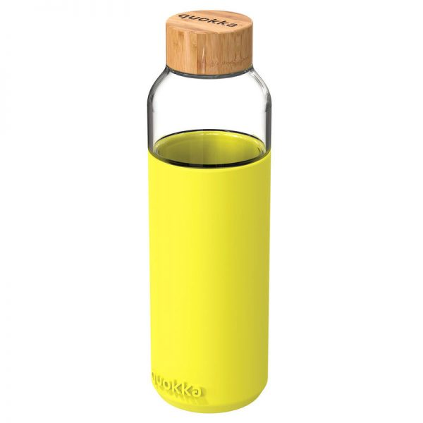 Steklenica za vodo | Quokka Flow | NG | 660ml