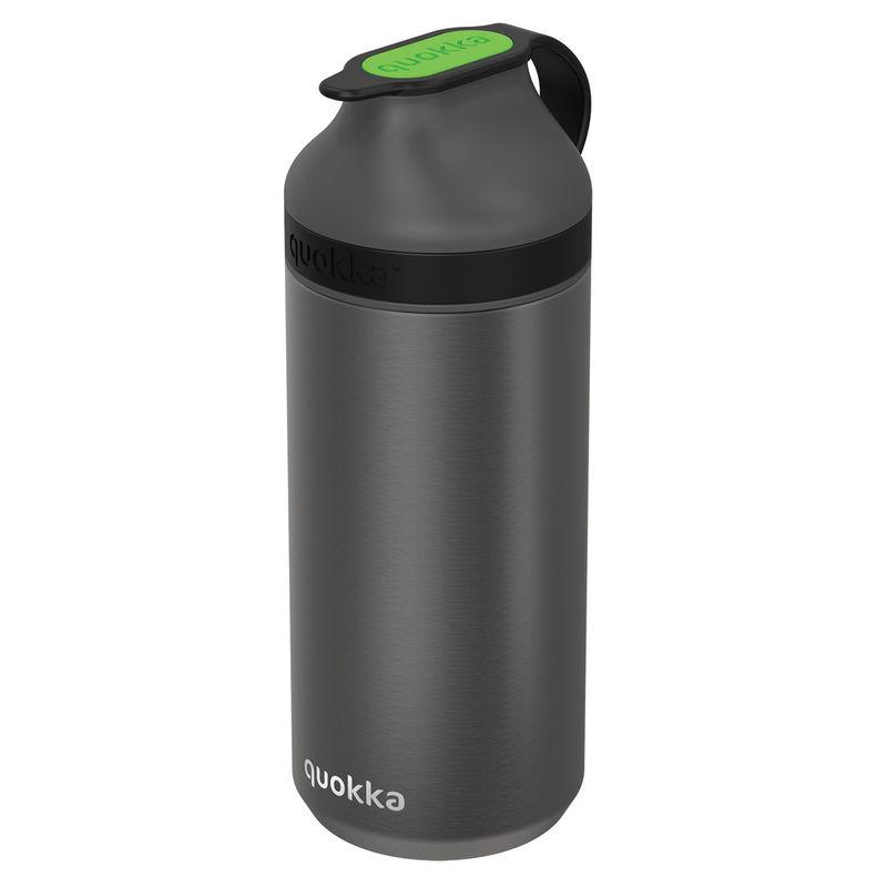 Steklenica za vodo | Quokka Mineral | SG | 335 ml