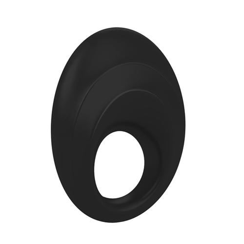 Vibracijski obroček za penis | za začetnike
