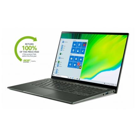 Prenosni računalnik | Acer | 35