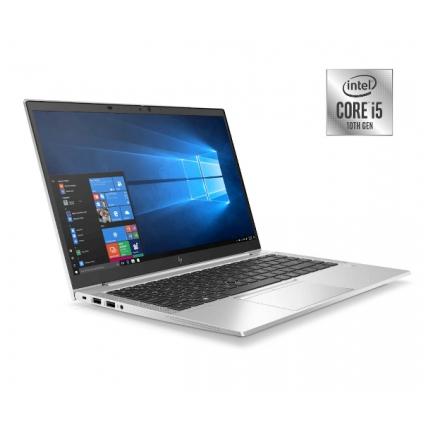 Prenosni računalnik | HP | Elitebook 840G7 | 35