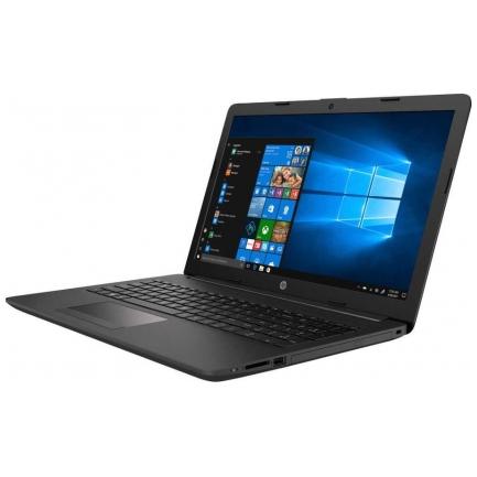 Prenosni računalnik | HP 250G8 | 39