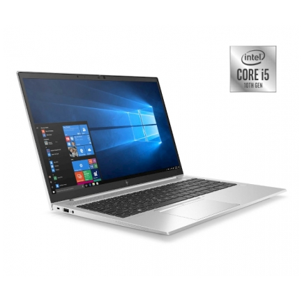 Prenosni računalnik | HP | 39