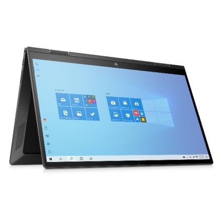 Prenosnik | HP | Envy X360 Touch | 39