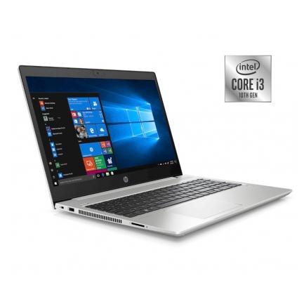 Prenosnik HP ProBook 450G7 | 39