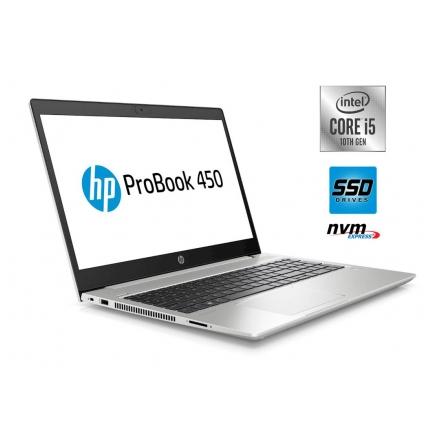 Prenosnik HP ProBook   450G7   39