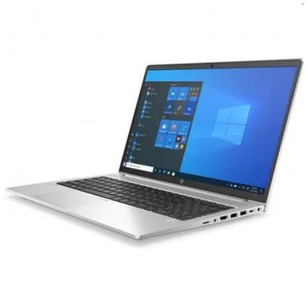 Prenosni računalnik | HP ProBook | 39