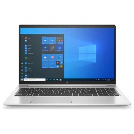 Prenosnik | HP ProBook 450G8 | 39