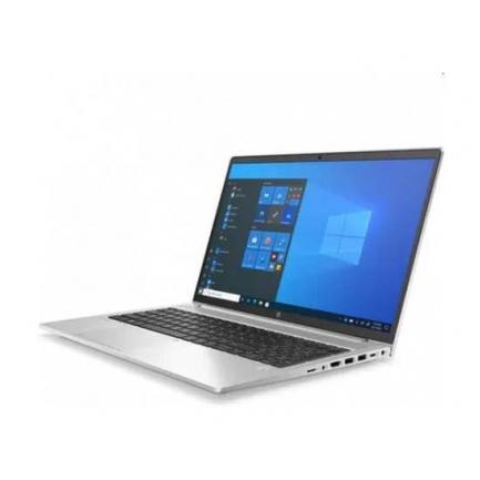 HP prenosnik | ProBook 450G8 | 39