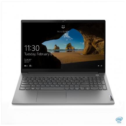 Prenosni računalnik | Lenovo | 39