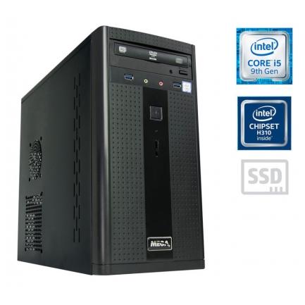 Namizni računalnik MEGA 2000 i5-9400