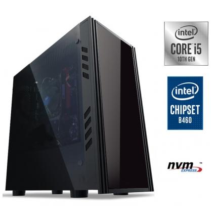 Namizni računalnik MEGA 5000 i5-10400